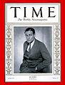 Jed-Harris-TIME-1928.jpg