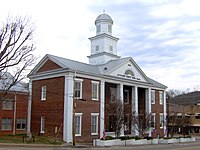 Jefferson-county-courthouse-tn1