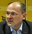 Jelko Kacin 2013 (cropped).jpg