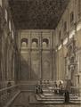 Jenaro Pérez Villaamil (1844) Paraninfo de la Universidad de Alcalá de Henares.png