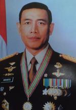 Image Result For Wiranto