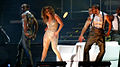 Jennifer Lopez - Pop Music Festival (17).jpg