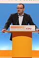 Jens Spahn CDU Parteitag 2014 by Olaf Kosinsky-11.jpg