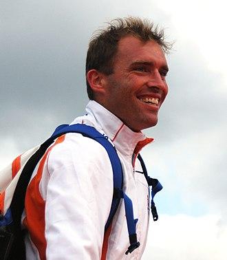 Jeroen Delmee - Image: Jeroen Delmee (2008 08 25)