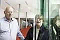 Jerry Aerts en Myriam De Clopper (2020).jpg