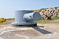 Jersey - Battery Lothringen 01.jpg
