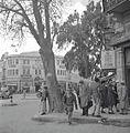 Jerusalem. March 1947 (D170-030).jpg