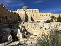 Jerusalem (31981248672).jpg