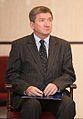 Jerzy Wenderlich 2010.jpg