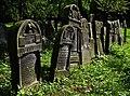 Jewish cemetery Szydlowiec IMGP7648.jpg