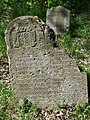 Jewish cemetery Zelechow IMGP3260.jpg