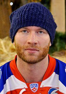 Jiří Novotný (ice hockey)
