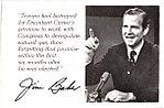 Jim Baker campaign post card.jpg