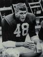 Jim Detwiler (1964).png