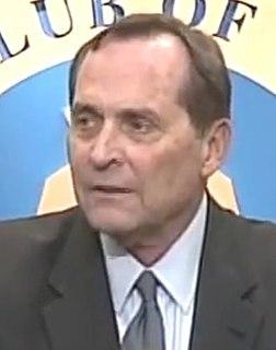 Jim Petro American politician