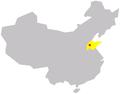 Jinan in China.png