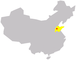 Jinan in China.png