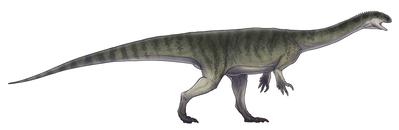 Jingshanosaurus xinwaensis.png