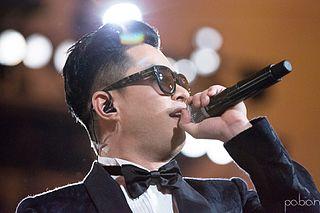 Jinu Musical artist