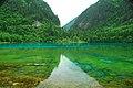Jiuzhaigou, Aba, Sichuan, China - panoramio (53).jpg