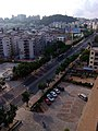 Jiyang, Sanya, Hainan, China - panoramio (47).jpg