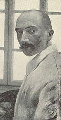 Béla Joó