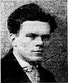 Jože Kranjc 1940.jpg