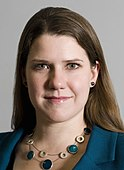 Jo Swinson election infobox.jpg