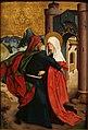 Joachin and Anne at the Golden Gate - Pfullendorf Altar - Staatsgalerie - Stuttgart - Germany 2017.jpg