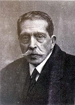 Joaquim Ruyra.jpg