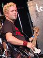 Joe raposo (bassist).jpg