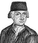 Johann Gottlob Lehmann -  Bild