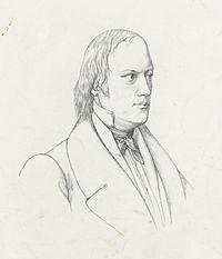 Johann Nepomuk Schelble.jpg
