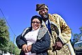 Johanna & Willie, Askham, Northern Cape, South Africa (19916060024).jpg
