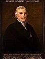 Johannes Henricus van der Palm (1763-1840).jpg