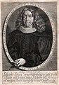 Johannes Heupelius.jpg