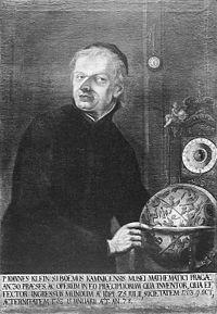 Johannes Klein.jpg