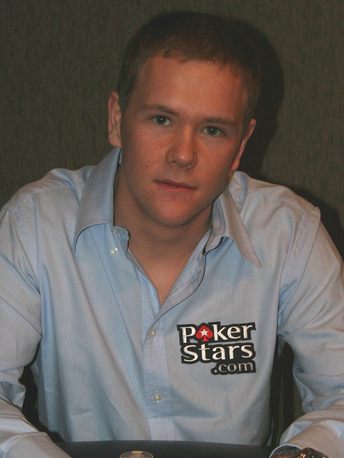pokerspieler deutschland