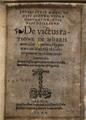 Johannes Vassaeus (1486-1550) 2.png