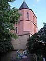 Johanniskirche MI.jpg