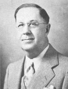 John C. Lehr (Michigan Congressman).png