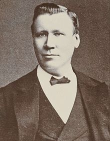 John Downer (Australian politician).jpg