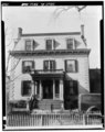 John Fiske House - 079905pu.tif