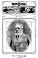 John G Linderoth 1913.png