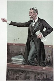 John Gordon Swift MacNeill, Vanity Fair, 1902-03-13.jpg