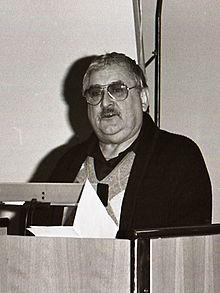 John Harryson - Wikipedia, the free encyclopedia