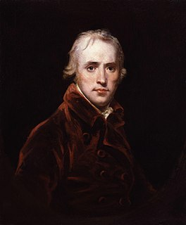 John Hoppner British painter