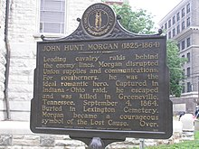 John Hunt Morgan P6160193.jpg