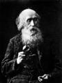 John Hutton Balfour.png