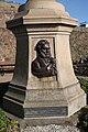 John N Westaway monument.JPG